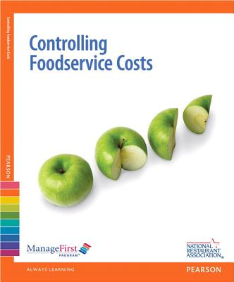 Managefirst By National Restaurant Association (COR)